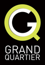 Logo Grand Quartier (Rennes)